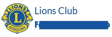 Lions Club Formigine Castello